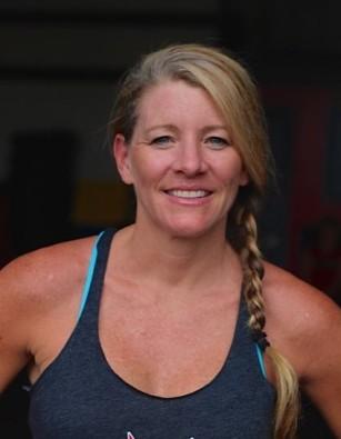 Debbie Kahler